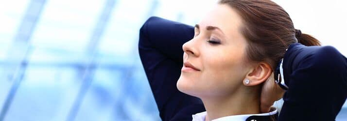 Breathe Deeper and Easier With Massage Deerfield IL